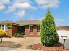 House - 37 Hibiscus Avenue, Bundoora 3083, VIC