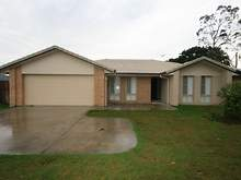House - 19 Peachfield Drive, Morayfield 4506, QLD