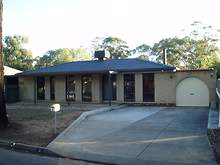 House - 6 Dwyer Court, Salisbury Heights 5109, SA