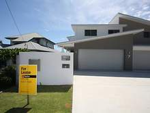 Townhouse - 1/7 Allens Parade, Lennox Head 2478, NSW