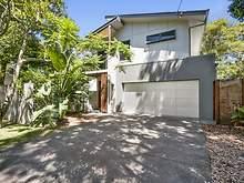 House - 26 Ferris Street, Sunshine Beach 4567, QLD