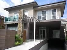 House - 4/54 Kanooka Grove, Clayton 3168, VIC