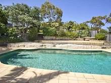 Semi_detached - 8A Grandview Grove, Seaforth 2092, NSW