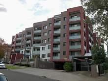 Unit - 7/17-21 Bruce Street, Blacktown 2148, NSW