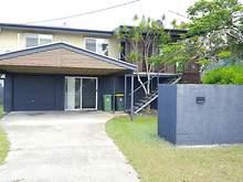 House - 59 Oakey Flat, Morayfield 4506, QLD
