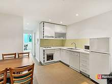 Apartment - 315/9 Paxtons Walk, Adelaide 5000, SA