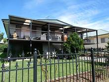House - 8A Swan Street, Inverell 2360, NSW