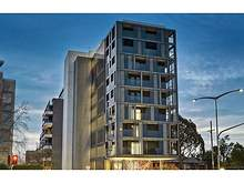 Apartment - 214/5 Sovereign Point Court, Doncaster 3108, VIC