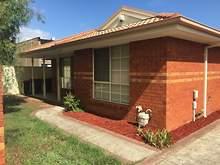 House - 5/18 Creek Street, Melton South 3338, VIC
