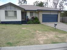 House - 3 Griffin Crescent, Collingwood Park 4301, QLD