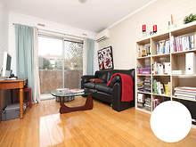 Apartment - 207 Walcott Street, North Perth 6006, WA