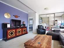 Apartment - 803/80 Ebley Street, Bondi Junction 2022, NSW