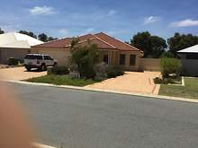 House - 113 Countess Circuit, South Yunderup 6208, WA