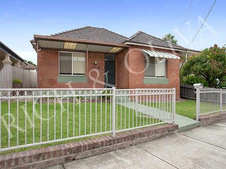 House - 14 George Street, B...