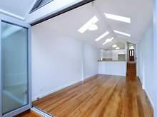 House - 92 Ferris Street, Annandale 2038, NSW