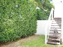 Apartment - 1/71A Francis Street, Bondi 2026, NSW