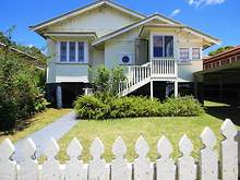 House - 15 Clifford Street, Toowoomba 4350, QLD