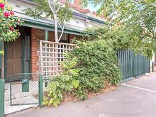 House - 275 Gilbert Street, Adelaide 5000, SA