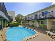 Unit - 11/5 Miller Street, Bargara 4670, QLD