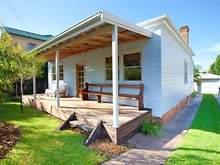 House - 14 Lachlan Street, Thirroul 2515, NSW