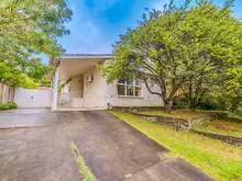 House - 46 Ormond Avenue, Mitcham 3132, VIC