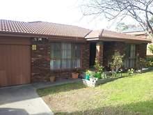 House - 4 Wyena Way, Templestowe 3106, VIC