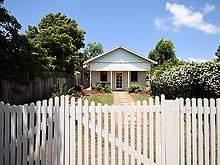 House - 46B St Anns Street, Nowra 2541, NSW
