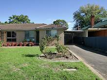 House - 1/36 Murray Street, Wagga Wagga 2650, NSW