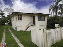 House - 12 Wade Street, Wavell Heights 4012, QLD