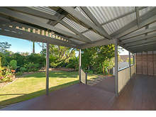 House - 40 Blake Street, Southport 4215, QLD