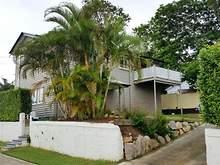 House - 331 Tingal Road, Wynnum 4178, QLD