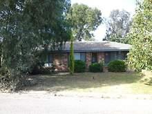 House - 29 Wecoma Court, Craigmore 5114, SA