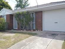 House - 42 Goss Drive, Collingwood Park 4301, QLD