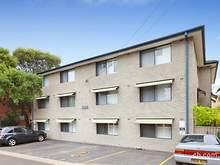 Apartment - 2/42 Arthur Street, Balmain 2041, NSW