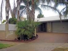 House - 1 Upland Drive, Mildura 3500, VIC