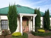 House - 154 Wellington Street, Launceston 7250, TAS