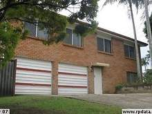 House - 149 Johnston Street, Southport 4215, QLD