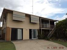 House - 15 Alicia Street, Southport 4215, QLD