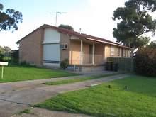 House - 41 Coorara Court, Craigmore 5114, SA