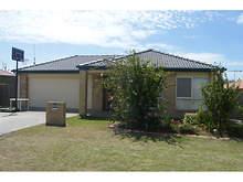 House - 18 Silkwood Road, Morayfield 4506, QLD