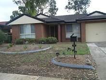 House - 62 Porpoise Crescent, Bligh Park 2756, NSW