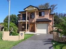House - 17A Megan Avenue, Bankstown 2200, NSW