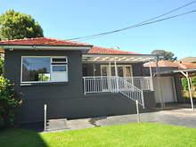 House - 24 Milton Street, Bankstown 2200, NSW