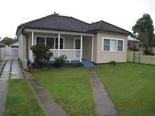 House - 46 Hawkesbury Valley Way, Windsor 2756, NSW