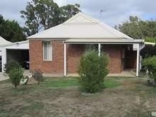 House - 2/130 Raglan Street, Daylesford 3460, VIC