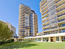 Apartment - 156/18-34 Waverley Street, Bondi Junction 2022, NSW