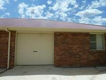 Unit - 6/9-13 Thibault Street, Tamworth 2340, NSW