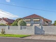 House - 5/139 Union Street, Brunswick 3056, VIC