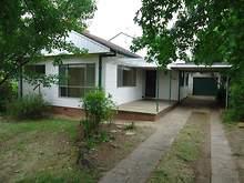 House - 10 Cochrane Street, Wagga Wagga 2650, NSW