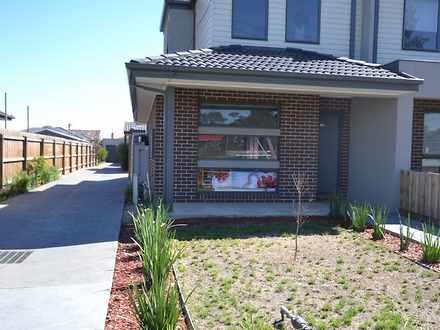House - 6A Glencairn Avenue...